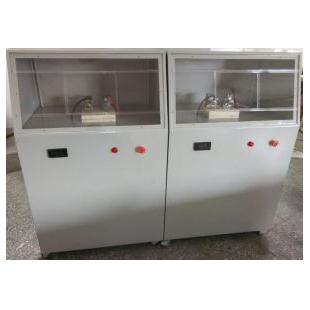 BDH-20KV耐电弧试验仪