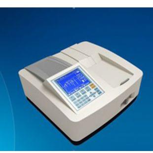 纯水制药总有机碳分析仪