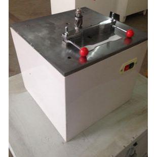 塑料滑动摩擦磨损试验机/M-200