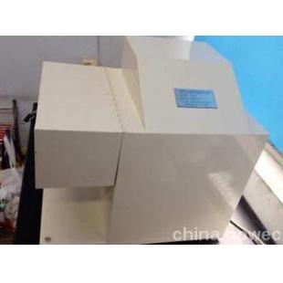 GB3960滑动摩擦磨损试验机