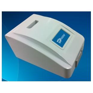厂家直销在线监测TOC水质分析仪