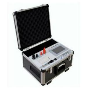 回路电阻测试仪/开关检测设备/高压试验设备