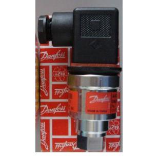 丹麦丹佛斯压力传感器AKS3000,060G3958