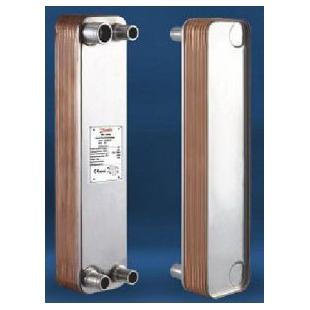 B3-095丹佛斯板式换热器