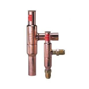丹佛斯压力调节器KVL12,KVL15,KVL22