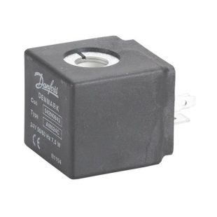 丹佛斯电磁阀线圈AM230C,042N0840