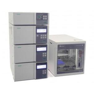 LC-100高效液相色谱仪
