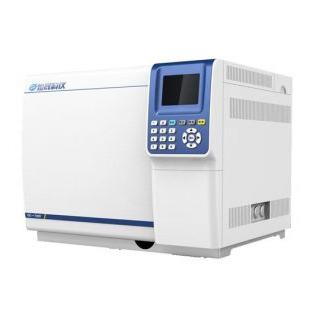 多维气相色谱仪GC-7900