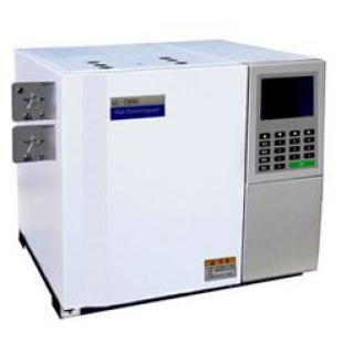 GC-7890变压器油专用色谱仪
