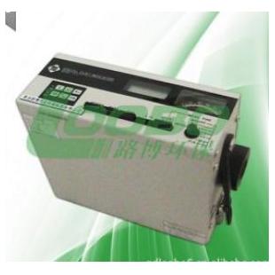 礦用防爆直讀式粉塵濃度檢測儀LB-CCD1000YC