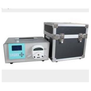 供应LB-8000E便携式分体式水质采样器青岛路博厂家供应