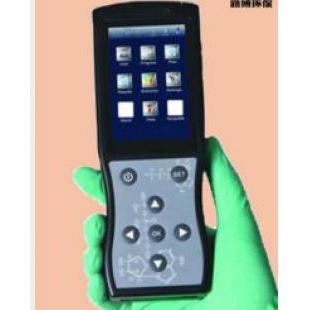 青岛路博直供LB-QM6手持式ATP荧光细菌检测仪厂家