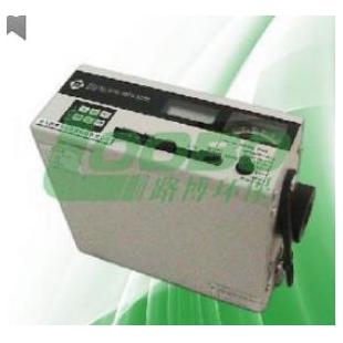 PM2.5、PM.5、PM10、TSPLD-5C型微电脑激光粉尘仪