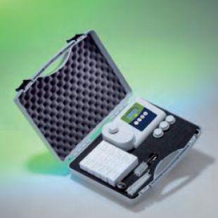 德国夸克山东 内蒙总代理便携式光度计AL200高精度水质分析仪