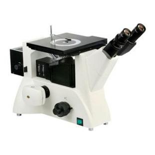FCM5000W三目倒置金相顯微鏡