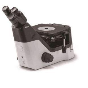 MA100尼康进口金相显微镜