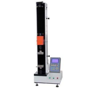 WDS系列数显电子万能试验机(单臂)