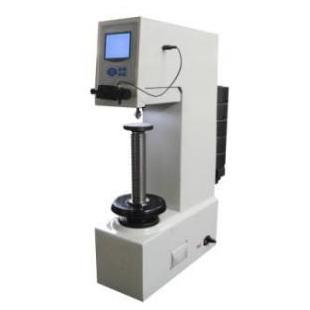 HBS-3000B数显布氏硬度计