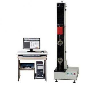 WDW系列单臂微机控制电子万能试验机