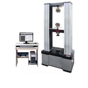 WDW系列门式微机控制电子万能试验机