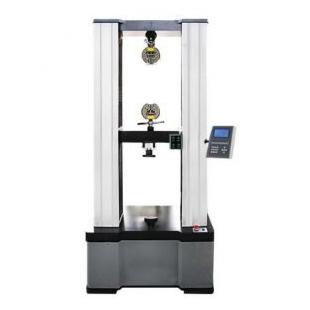 WDS系列数显电子万能试验机(门式)