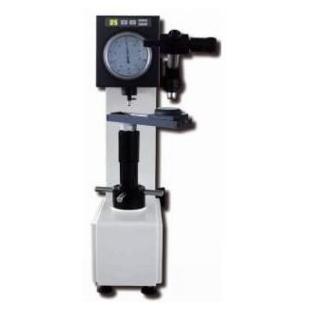 HBRVD-187.5电动布洛维硬度计