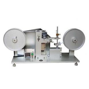 耐划伤 国产GYX 7-IBB-CC R.C.A.纸带耐磨试验机