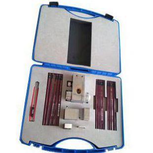 代替日本B3084 组合式便携式CT-291三用型铅笔硬度计