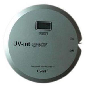 UV-integrator Design 紫外线能量仪 照度计 焦耳计 UV140能量计