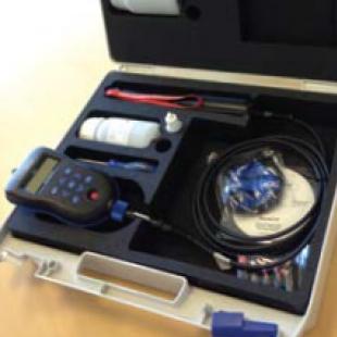 AP700 多参数水质分析仪