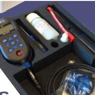 AP800 多参数水质分析仪