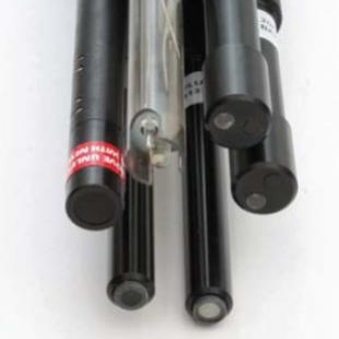 AP5000 多参数水质分析仪