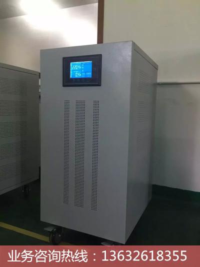 深圳市安博特电源