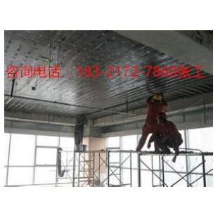 广东碳纤维布,广东碳纤维布生产厂家