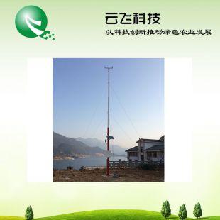 森林火险气象站批发、森林火险监测站多少钱、河南云飞