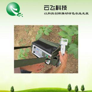 植物蒸腾速率测定仪厂家|植物蒸腾导度测定仪价格|河南云飞科技