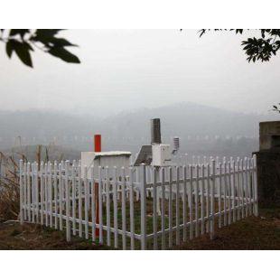 生态环境负氧离子监测系统厂家|价格|河南云飞科技
