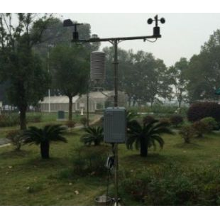 便携式农业环境监测站厂家|价格|河南云飞科技