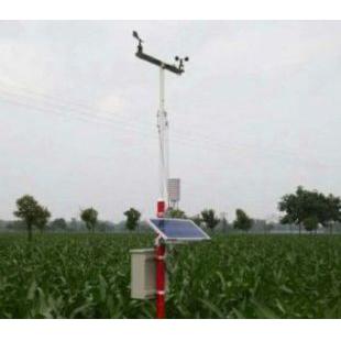 田间小气候自动观测仪作用|田间小气候气象站优势|河南云飞科技