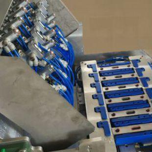锂电池盖板检漏、锂电池泄漏检测