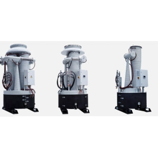 莱宝油增压泵 OB6000、OB12000、OB18000