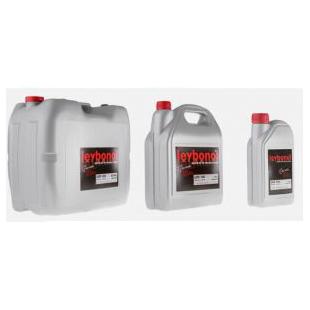 莱宝泵油,莱宝润滑油LVO100、LVO130、LVO210