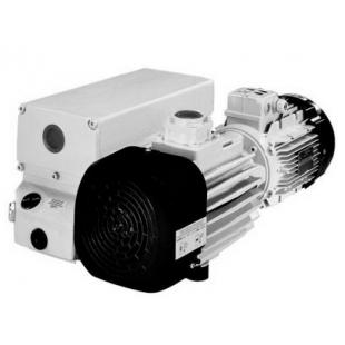 莱宝单级旋片真空泵SOGEVAC SV16D、SV630B