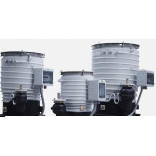 德国莱宝油扩散泵DIP8000、LEYBOJET630