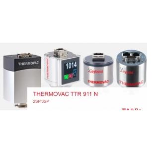 莱宝皮拉尼真空规、莱宝热传导真空计TTR911N、TTR916N
