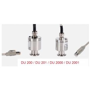 莱宝线性真空计DU200、DU201、DU2001