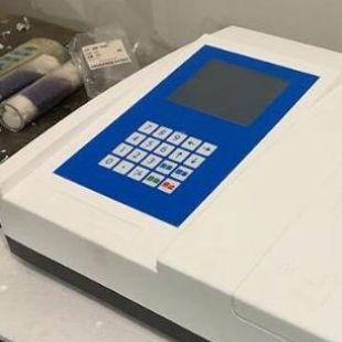 碳素厂石油焦检测设备 石油焦含硫量测试仪