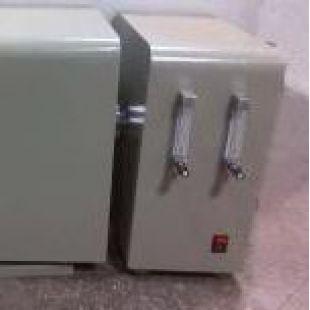 全自动饲料能量测定仪 快速饲料颗粒热值检测仪