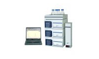 福建省产品质量检验研究院超高压液相色谱招标