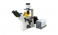 南方科技大学倒置荧光显微镜等招标公告